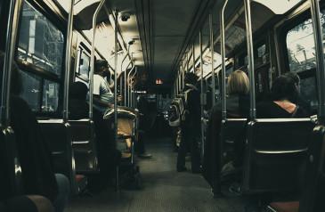 transporte-publico-podera-ter-botao-de-panico