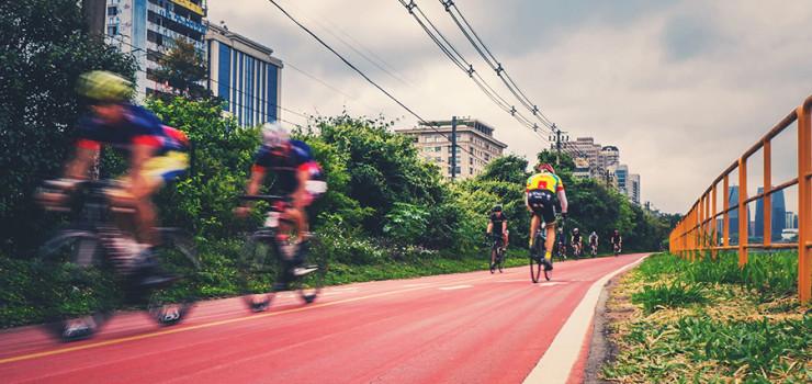 comissao-aprova-programa-bicicleta-brasil-para-melhorar-mobilidade-urbana
