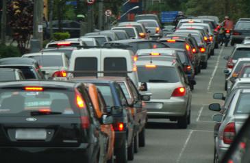 condutor-de-veiculo-alugado-podera-ter-multa-lancada-em-seu-prontuario