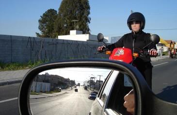 ford-patenteia-tecnologia-para-detectar-motociclistas-que-trafegam-nos-corredores