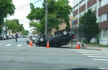 informacoes-sobre-acidentes-de-transito-poderao-ter-base-unica