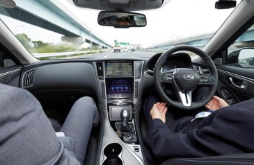 pedestres-tem-parte-da-culpa-em-acidentes-com-autonomos