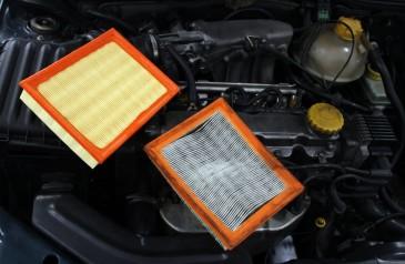 veja-como-cuidar-dos-filtros-do-carro