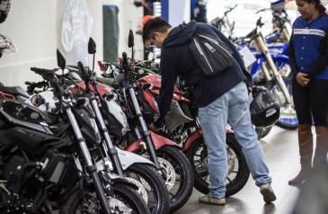 venda-de-motos-sobe-84-em-julho-no-brasil-diz-fenabrave