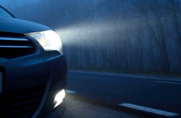 alinhamento-dos-farois-evita-perda-de-iluminacao-a-noite-e-ofuscamento-da-visao-do-motorista-que-trafega-na-direcao-contraria