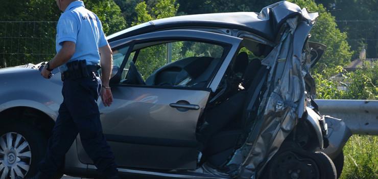 colisao-traseira-e-o-tipo-de-acidente-que-mais-ocorre-nas-rodovias-federais-saiba-como-evitar