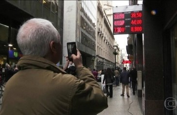 com-crise-na-argentina-montadoras-devem-prever-queda-nas-exportacoes