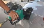 preco-da-gasolina-subiu-na-semana-diesel-ficou-estavel-mostra-anp