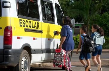 proposta-aumenta-penalidade-para-condutores-nao-autorizados-de-transporte-escolar