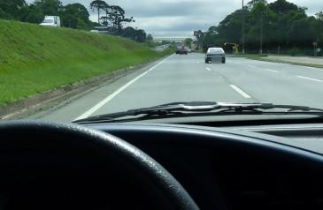 quem-possui-a-permissao-para-dirigir-ppd-pode-dirigir-em-rodovias