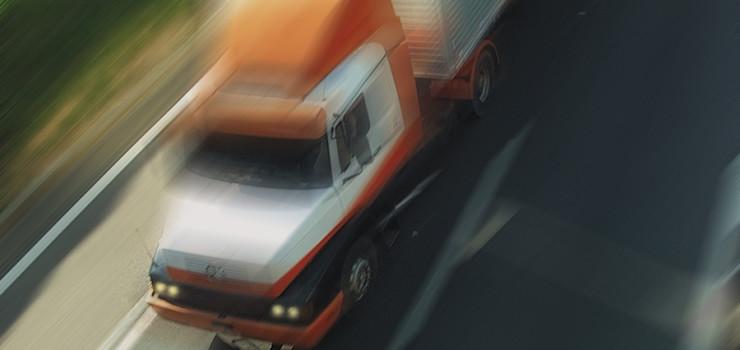 tres-mps-da-greve-dos-caminhoneiros-viram-lei