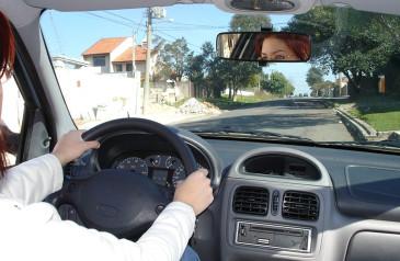 6-habitos-que-te-tornam-um-mau-motorista