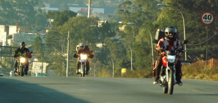 as-motos-sao-as-principais-causadoras-de-mortes-no-transito-veja-dicas-para-evitar-acidentes