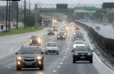 condicao-das-rodovias-brasileiras-melhora-mas-numero-de-trechos-com-risco-aumenta-diz-cnt