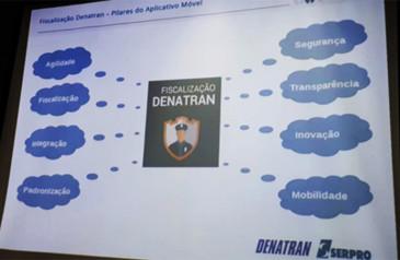 denatran-lanca-aplicativo-exclusivo-para-agentes-de-transito