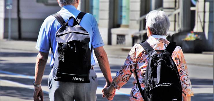 estudo-comprova-que-idosos-estao-em-risco-no-transito-brasileiro
