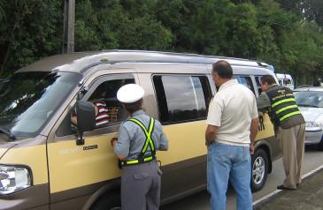 guardas-municipais-e-agentes-de-transito-poderao-ter-aposentadoria-especial
