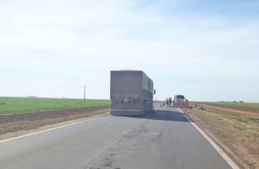pesquisa-cnt-de-rodovias-indica-que-57-dos-trechos-apresentam-problemas