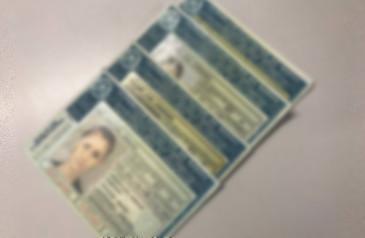 pl-permite-que-expedicao-de-cnh-registro-e-licenciamento-de-veiculos-sejam-delegados-a-terceiros