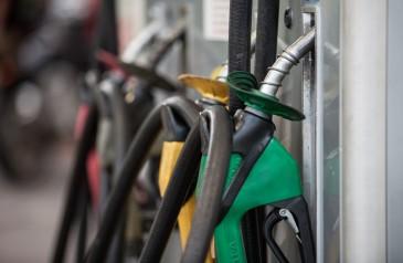 preco-da-gasolina-tem-leva-alta-na-semana-diesel-fica-estavel-mostra-anp