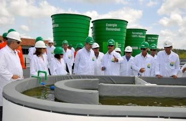 conselho-propoe-elevar-para-15-em-2023-mistura-de-biodiesel-no-diesel