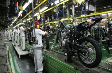 producao-de-motos-cresce-e-pode-fechar-o-ano-com-1-milhao-de-unidades