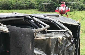 acidentes-em-rodovias-federais-mataram-mais-de-83-mil-pessoas-no-brasil-em-10-anos