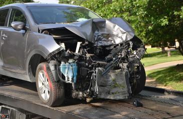 camara-cria-comissao-para-analisar-novo-seguro-obrigatorio-de-acidentes-de-transito