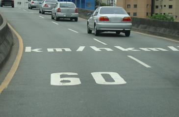 comissao-aprova-projeto-que-so-permite-multar-motorista-quando-velocidade-exceder-em-10-a-permitida