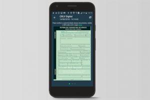crlv-digital-podera-ser-compartilhado-em-ate-cinco-outros-celulares