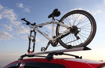 saiba-a-melhor-maneira-de-transportar-sua-bike