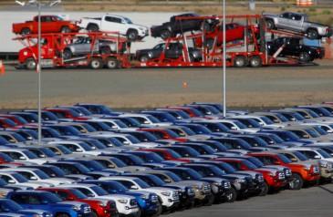 vendas-superam-previsao-e-industria-automotiva-retoma-patamar-de-2015