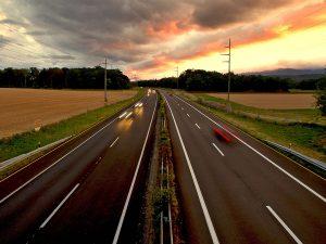 viagens-de-verao-exigem-atitude-responsavel-para-evitar-acidentes