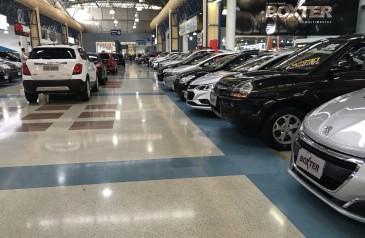 13-dicas-para-compra-do-primeiro-carro