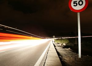 controle-de-velocidade-e-fundamental-para-prevencao-de-mortes-no-transito