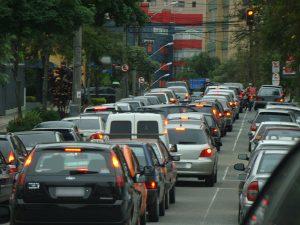industria-automobilistica-ve-rota-2030-com-otimismo