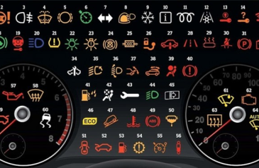 luzes-indicativas-no-painel-do-veiculo-podem-evitar-problemas