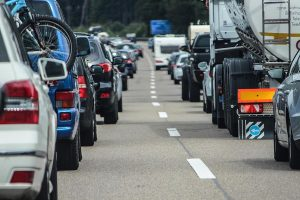 pegou-congestionamento-mantenha-a-calma-e-a-seguranca