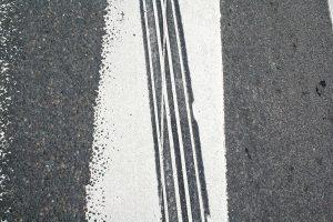 viacao-e-transportes-aprova-consulta-publica-previa-de-decisoes-do-contran