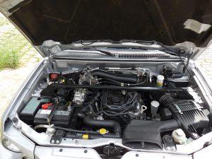 cuidados-para-evitar-superaquecimento-do-motor