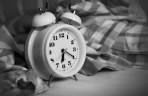 fim-do-horario-de-verao-pode-afetar-o-sono-e-comprometer-a-conducao-segura