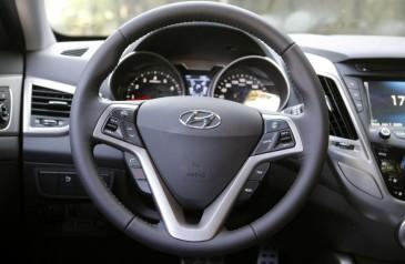 pesquisa-mostra-que-volante-e-parte-mais-suja-do-carro
