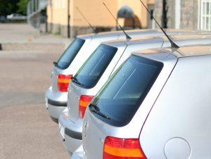 cuidados-para-nao-comprar-um-carro-clonado