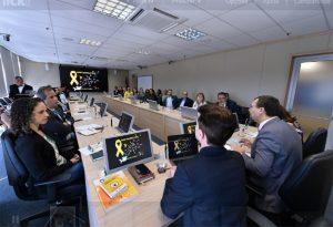 denatran-apresenta-diretrizes-da-campanha-nacional-de-transito-a-especialistas-do-setor