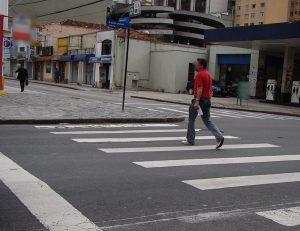 fiscalizacao-de-pedestres-e-ciclistas-e-suspensa-pelo-contran