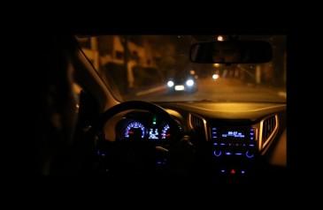veja-as-vantagens-das-lampadas-de-led-na-sinalizacao-e-iluminacao-interna-do-carro