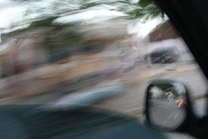 15-situacoes-que-dao-suspensao-do-direito-de-dirigir-2