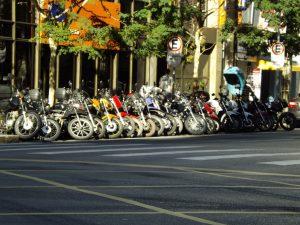 assim-como-em-2017-a-maioria-das-indenizacoes-pagas-pelo-dpvat-no-ano-passado-foi-para-motociclistas
