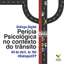 evento-discute-pericia-psicologica-no-contexto-do-transito