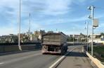 mil-pontos-podem-deixar-de-ter-radar-em-rodovias-federais-ate-junho-apos-suspensao-de-instalacoes